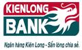 KL-bank